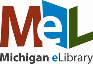 MeL logo 300 wide-2.jpg