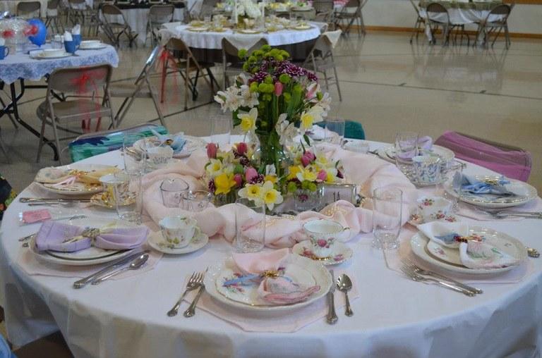 Deja Vu Tea Table by Andrea Gentner.jpg