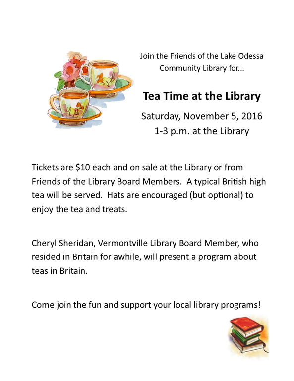 2016 Tea Time Flyer.png