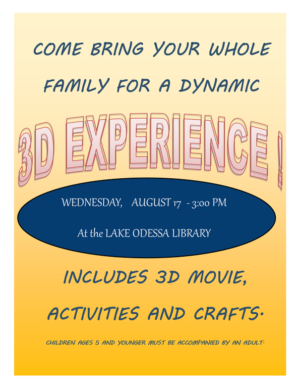3D EXPERIENCE FLYER.png