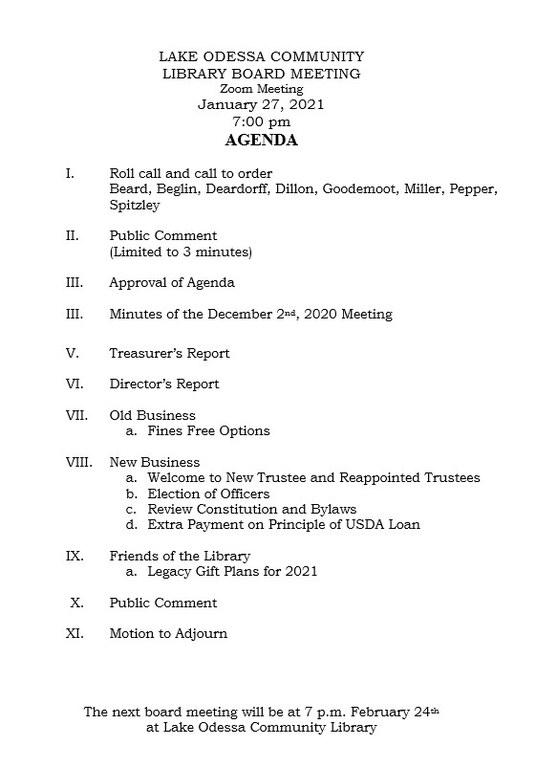Agenda1.27.21.jpg