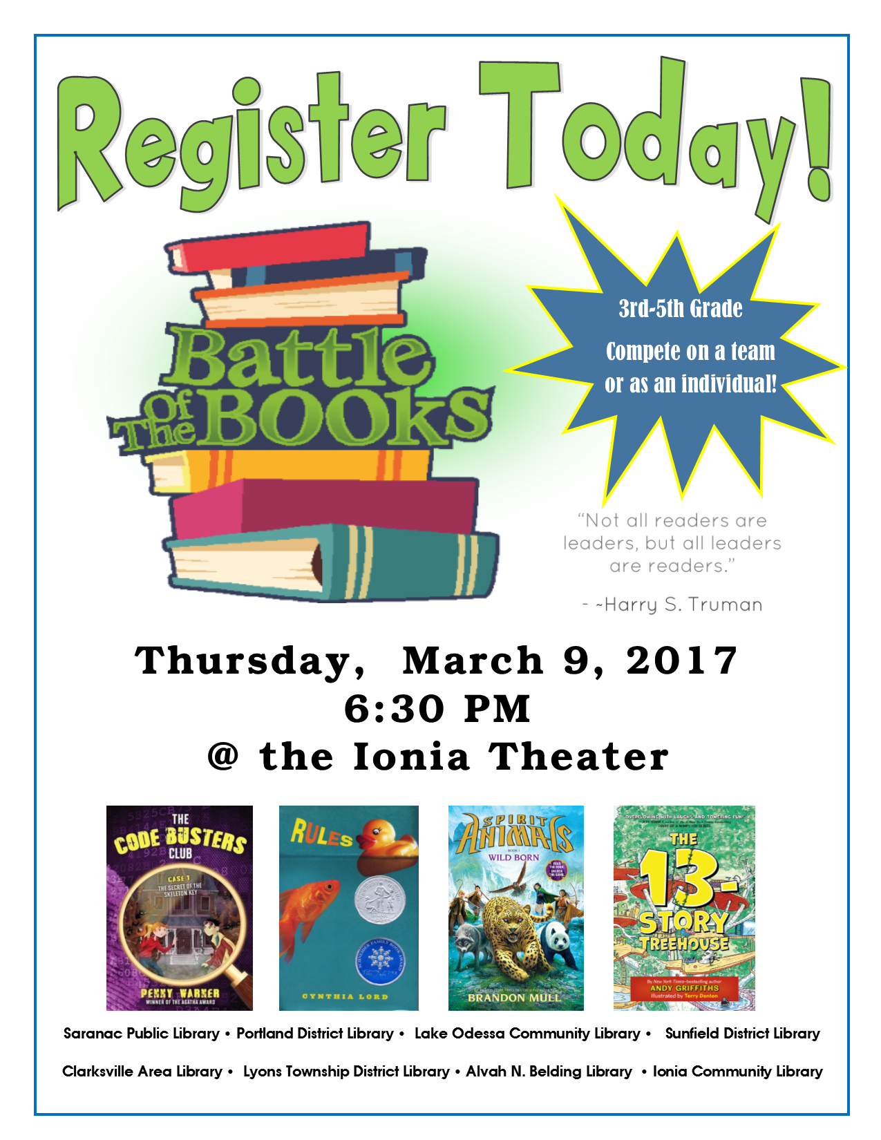 Battle of the Books 2017.png