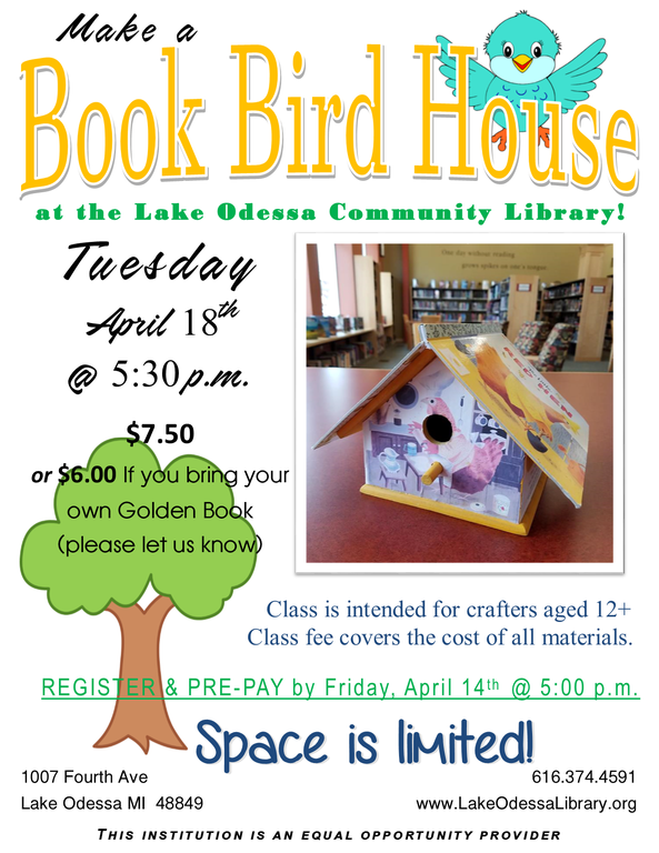 book bird house.png