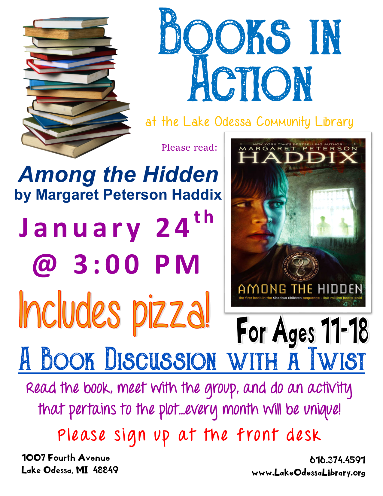 BooksInAction.png