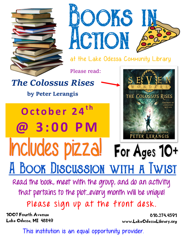 BooksInAction2017.png