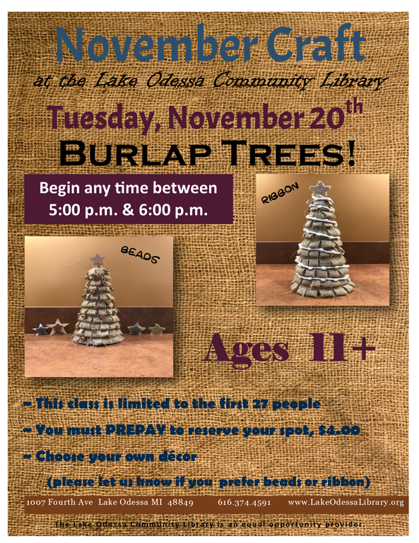 BurlapTree2018.png