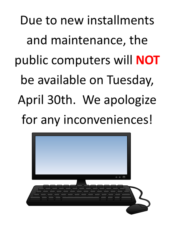 ComputersDown.png