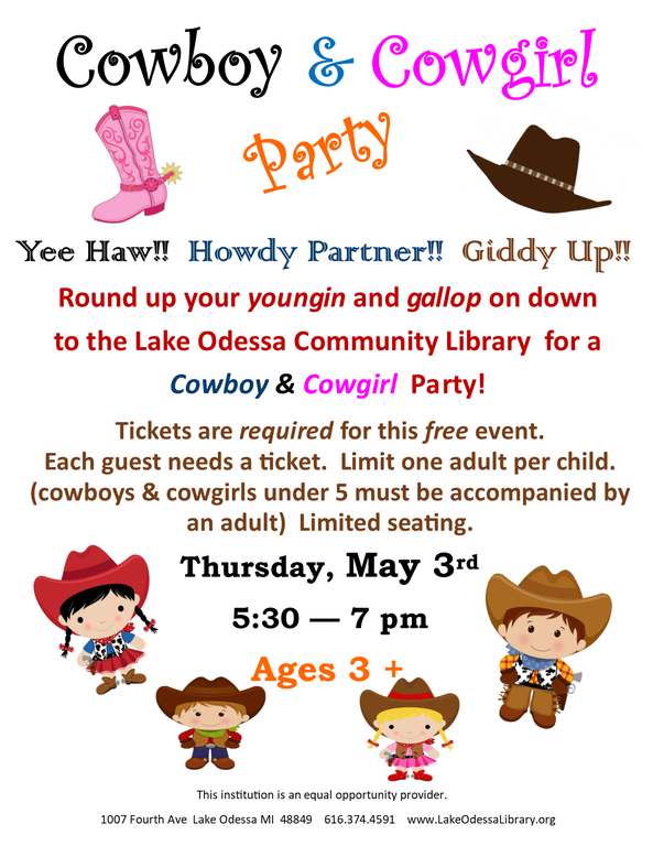 cowboycowgirl flyer.png