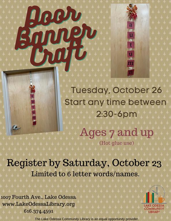 Door Banner Craft.png