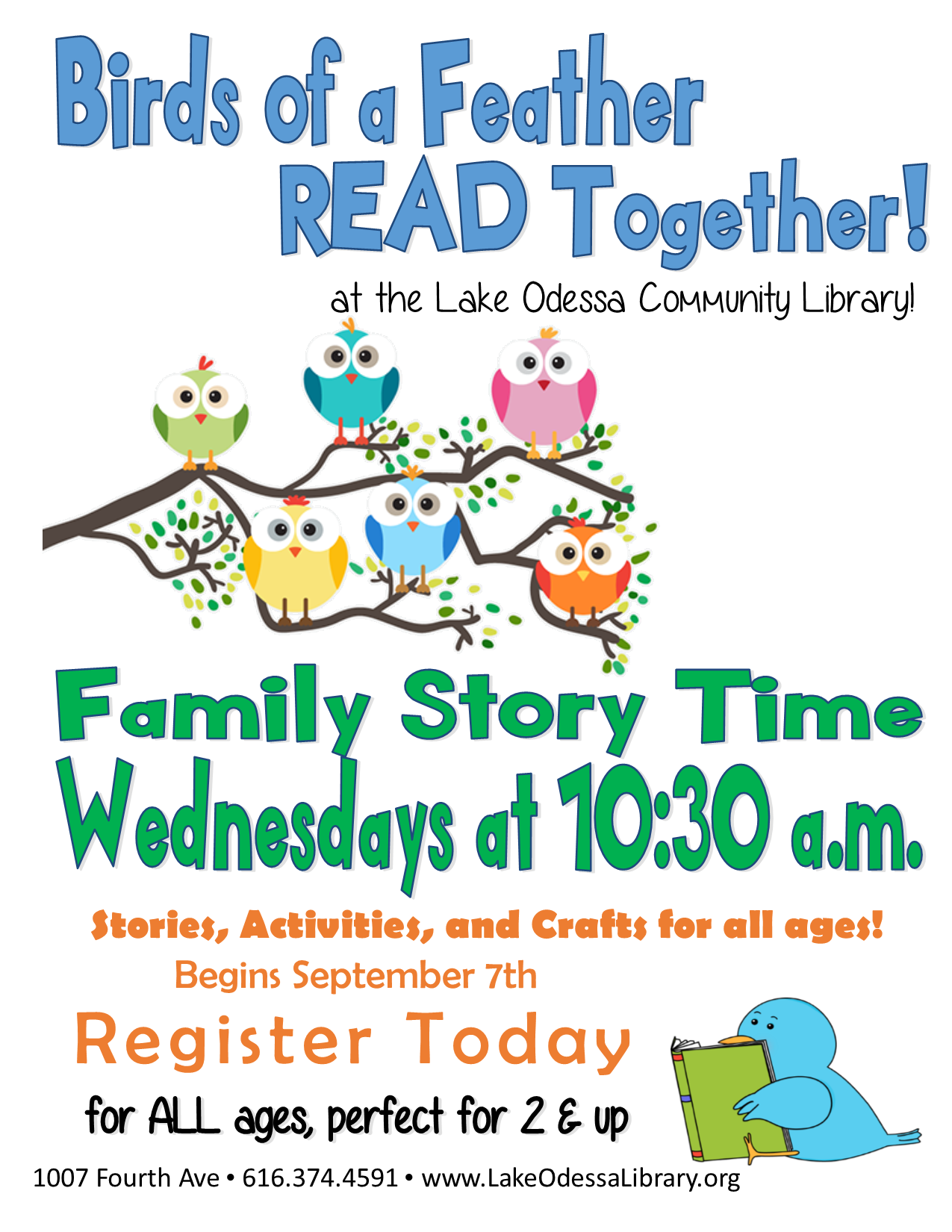 flyer2016FamilyStoryTime.png