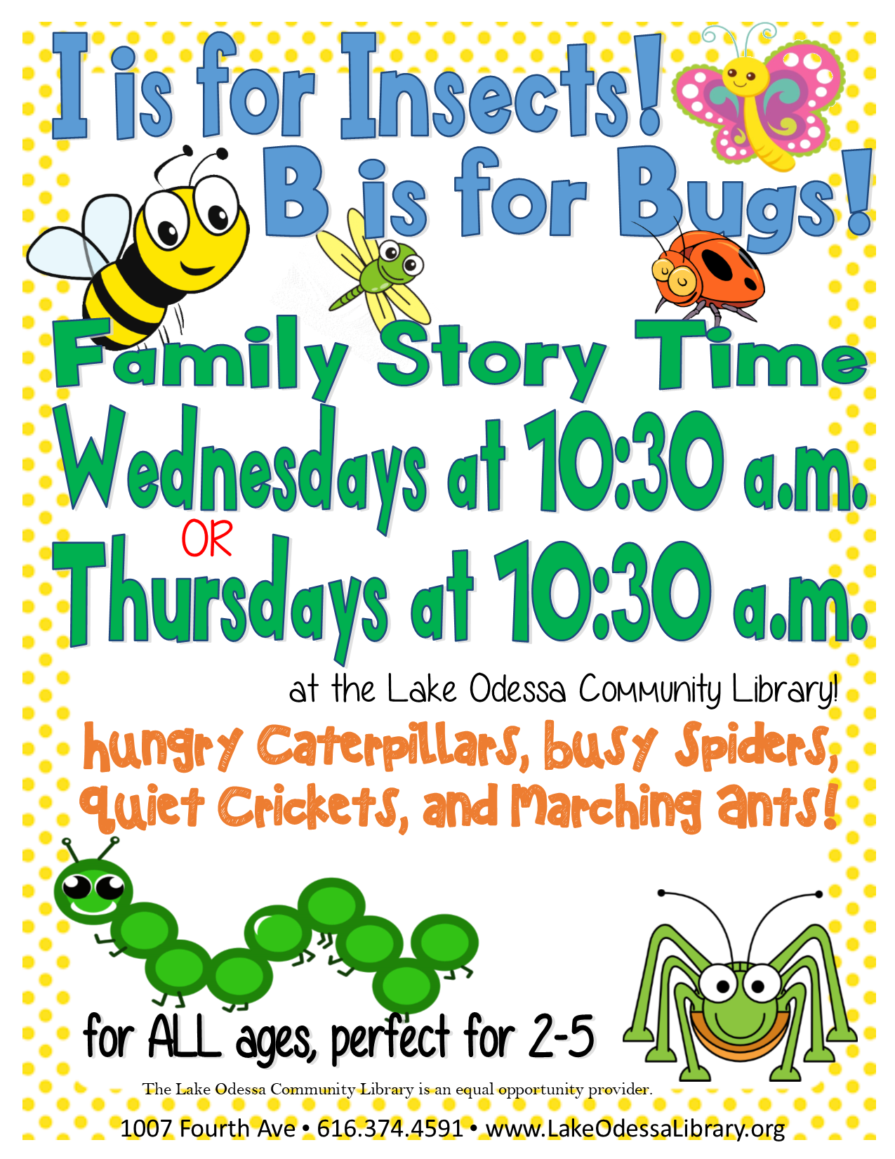 flyer2017FamilyStoryTime.png