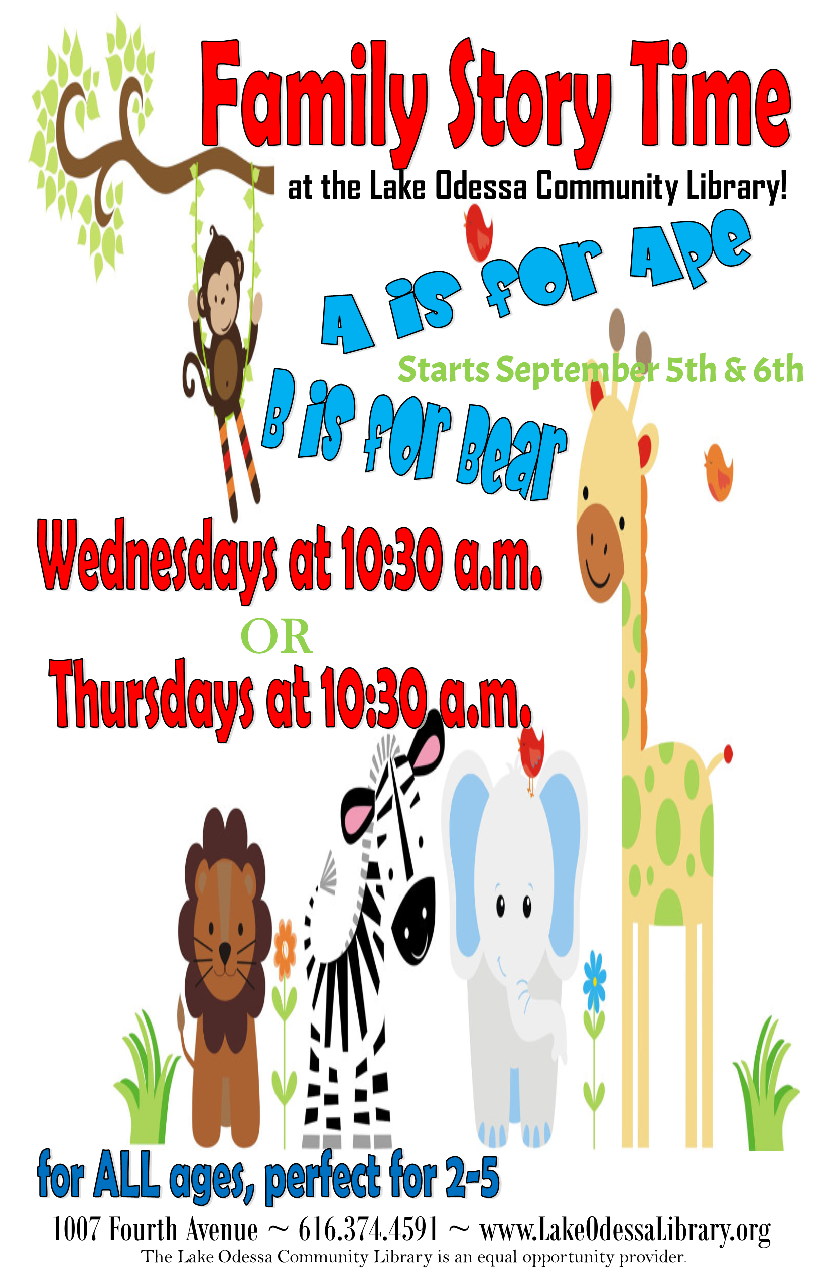 FlyerStoryTime20182019.png