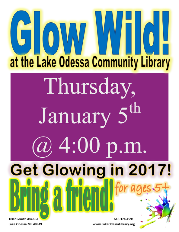 GlowParty.png