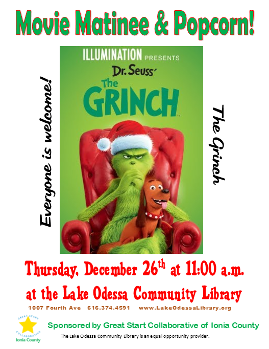 Grinch12.26.19.png