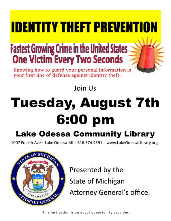 Identity Theft Program 2018.png