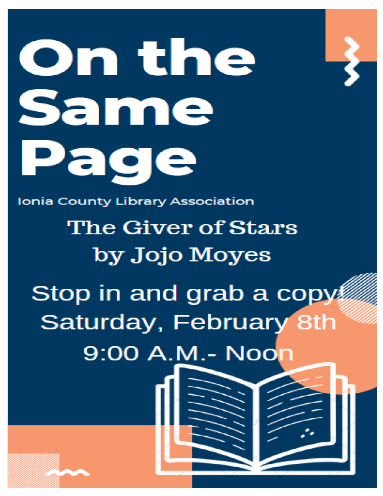 initial flyer.png