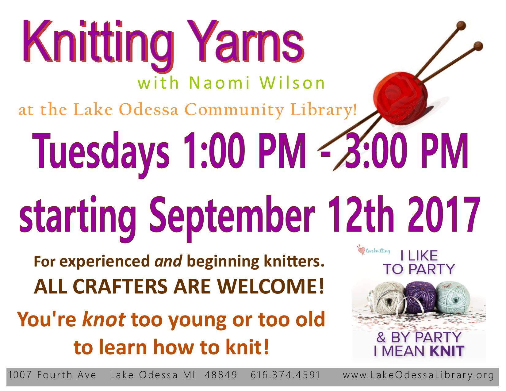 knittingFall17.png