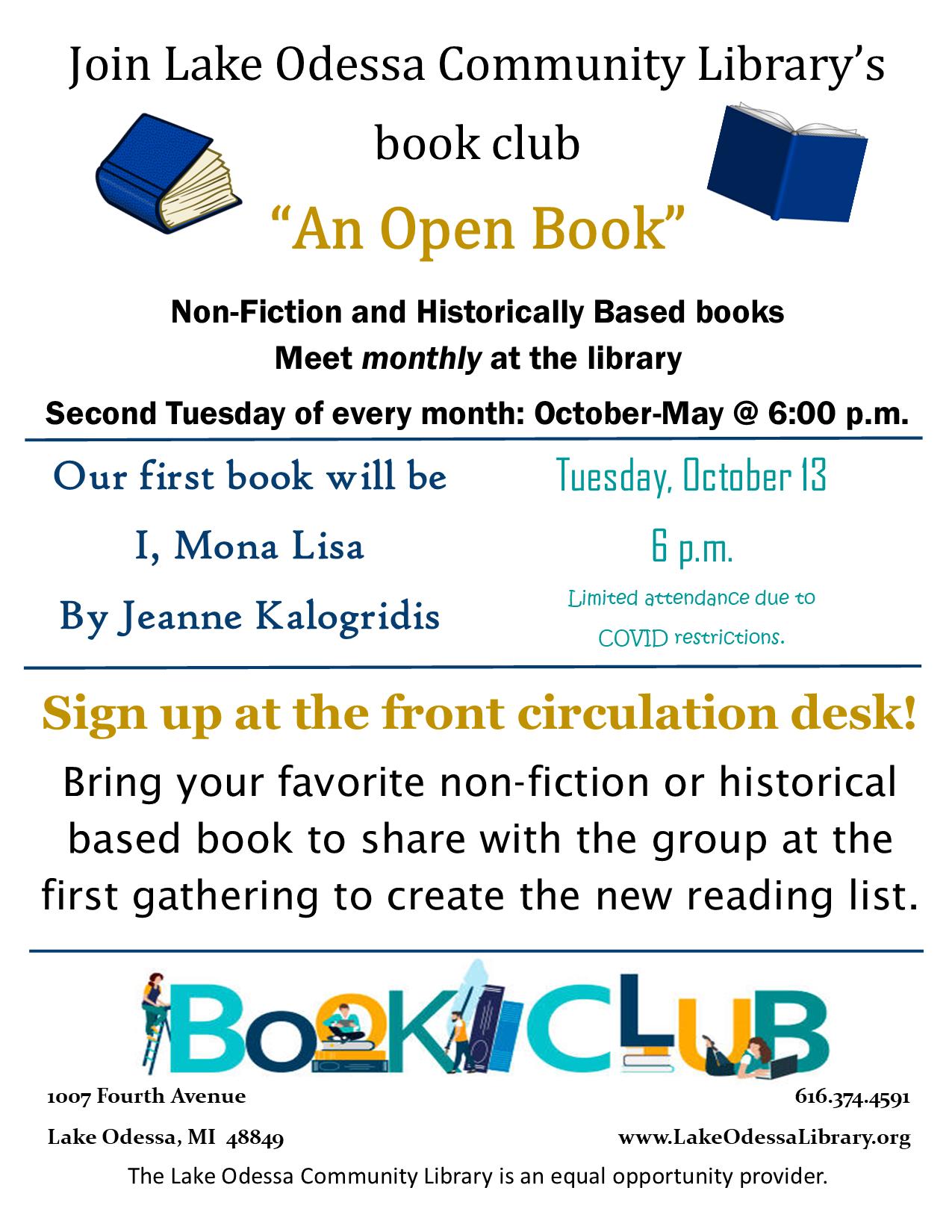 OpenBookClub2020A.png