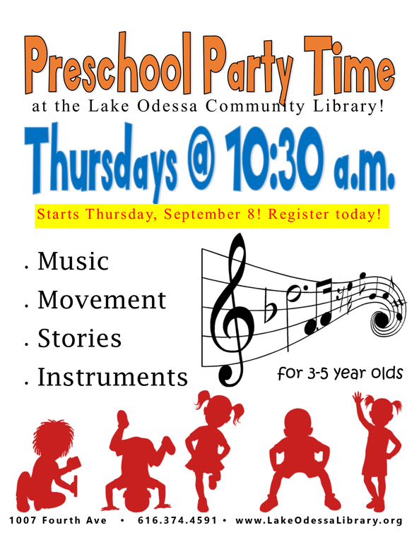 PreschoolPartyTime2016.png