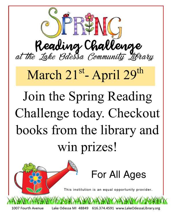 Spring Reading Challenge.png