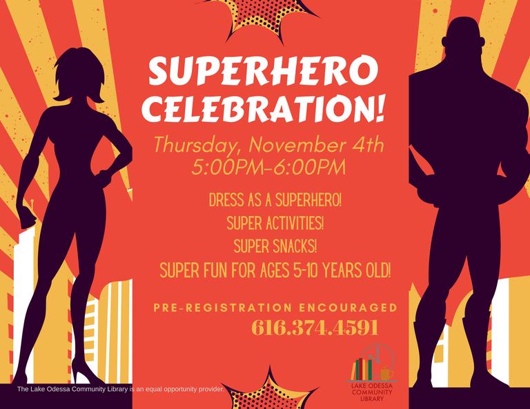 superhero celebration.png