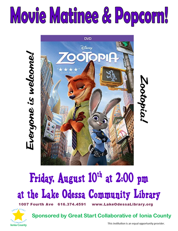Zootopia 8.10.18.png