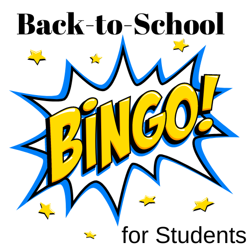 Back to School Studnets (3).png
