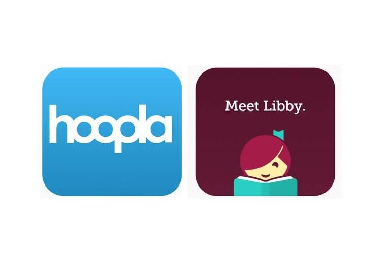 Hoopla-Meet-Libby.jpg